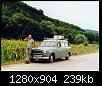 Klicken Sie auf die Grafik für eine größere Ansicht  Name:sonniges reisen.jpg Hits:40 Größe:239,3 KB ID:282690