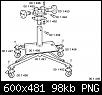 Klicken Sie auf die Grafik für eine größere Ansicht  Name:Montagebock.png Hits:279 Größe:97,9 KB ID:244885