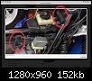 Klicken Sie auf die Grafik für eine größere Ansicht  Name:06915DCC-BBC6-40D7-8E60-6545819A29AD.jpg Hits:74 Größe:151,7 KB ID:276248
