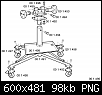 Klicken Sie auf die Grafik für eine größere Ansicht  Name:Montagebock.png Hits:289 Größe:97,9 KB ID:244885