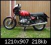 Klicken Sie auf die Grafik für eine größere Ansicht  Name:BMW3.jpg Hits:457 Größe:218,3 KB ID:133443