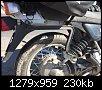 Klicken Sie auf die Grafik für eine größere Ansicht  Name:IMG_3604.jpg Hits:81 Größe:229,9 KB ID:224238
