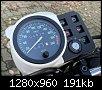 Klicken Sie auf die Grafik für eine größere Ansicht  Name:64B1DDD7-CD54-4BCC-BDA6-66A52336E12C.jpg Hits:96 Größe:191,2 KB ID:291929