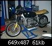 Klicken Sie auf die Grafik für eine größere Ansicht  Name:BMW R 850 LS 02.jpg Hits:104 Größe:60,8 KB ID:245665