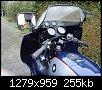 Klicken Sie auf die Grafik für eine größere Ansicht  Name:SNV30239a.jpg Hits:215 Größe:254,7 KB ID:276274