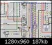 Klicken Sie auf die Grafik für eine größere Ansicht  Name:52A0FCE5-841F-4A00-B69B-4FC7D066B4BB.jpg Hits:44 Größe:187,2 KB ID:244232