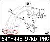 Klicken Sie auf die Grafik für eine größere Ansicht  Name:Unbenannt.png Hits:136 Größe:96,7 KB ID:249942