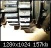 Klicken Sie auf die Grafik für eine größere Ansicht  Name:P1060157a.jpg Hits:466 Größe:157,2 KB ID:265524