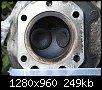 Klicken Sie auf die Grafik für eine größere Ansicht  Name:DSCN9240.jpg Hits:155 Größe:248,8 KB ID:126400