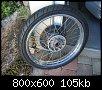 Klicken Sie auf die Grafik für eine größere Ansicht  Name:BMW_R100GS_2020-07-31_01.jpg Hits:172 Größe:105,4 KB ID:261543