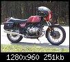 Klicken Sie auf die Grafik für eine größere Ansicht  Name:BILD3851.jpg Hits:380 Größe:251,1 KB ID:133696