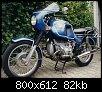 Klicken Sie auf die Grafik für eine größere Ansicht  Name:BMW755.JPG Hits:128 Größe:81,8 KB ID:230607