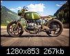 Klicken Sie auf die Grafik für eine größere Ansicht  Name:_MG_9281.jpg Hits:1039 Größe:266,8 KB ID:236051
