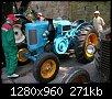 Klicken Sie auf die Grafik für eine größere Ansicht  Name:Fotos  20080492.jpg Hits:29 Größe:270,6 KB ID:243638