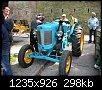 Klicken Sie auf die Grafik für eine größere Ansicht  Name:Fotos  20080495.jpg Hits:25 Größe:298,1 KB ID:243640