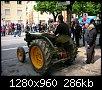 Klicken Sie auf die Grafik für eine größere Ansicht  Name:Fotos  20080499.jpg Hits:26 Größe:285,9 KB ID:243641