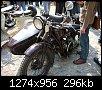 Klicken Sie auf die Grafik für eine größere Ansicht  Name:Fotos  20080506.jpg Hits:29 Größe:295,7 KB ID:243644
