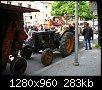 Klicken Sie auf die Grafik für eine größere Ansicht  Name:Fotos  20080510.jpg Hits:63 Größe:282,8 KB ID:243646