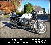 Klicken Sie auf die Grafik für eine größere Ansicht  Name:IMAG4260.jpg Hits:426 Größe:299,2 KB ID:222363
