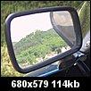 Klicken Sie auf die Grafik für eine größere Ansicht  Name:Spiegel_a.jpg Hits:88 Größe:113,9 KB ID:233390