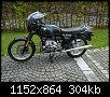 Klicken Sie auf die Grafik für eine größere Ansicht  Name:BMW R 100 CS (3).jpg Hits:311 Größe:303,9 KB ID:144557