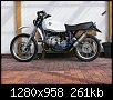 Klicken Sie auf die Grafik für eine größere Ansicht  Name:P3200247.jpg Hits:180 Größe:261,4 KB ID:237077
