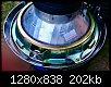 Klicken Sie auf die Grafik für eine größere Ansicht  Name:Lampe (3).jpg Hits:87 Größe:202,0 KB ID:237360