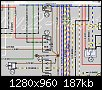 Klicken Sie auf die Grafik für eine größere Ansicht  Name:52A0FCE5-841F-4A00-B69B-4FC7D066B4BB.jpg Hits:71 Größe:187,2 KB ID:244232