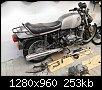 Klicken Sie auf die Grafik für eine größere Ansicht  Name:BMW_1.jpg Hits:154 Größe:252,7 KB ID:254282