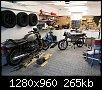 Klicken Sie auf die Grafik für eine größere Ansicht  Name:Werkstatt.jpg Hits:143 Größe:265,5 KB ID:254286