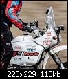 Klicken Sie auf die Grafik für eine größere Ansicht  Name:Bildschirmfoto 2021-04-21 um 12.46.59.png Hits:126 Größe:117,6 KB ID:281392