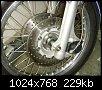 Klicken Sie auf die Grafik für eine größere Ansicht  Name:SNV32441a.jpg Hits:92 Größe:229,5 KB ID:282487