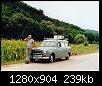 Klicken Sie auf die Grafik für eine größere Ansicht  Name:sonniges reisen.jpg Hits:90 Größe:239,3 KB ID:282690