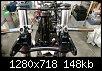 Klicken Sie auf die Grafik für eine größere Ansicht  Name:BMW_R100RS_78_29.jpg Hits:218 Größe:147,7 KB ID:152559