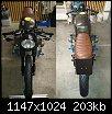 Klicken Sie auf die Grafik für eine größere Ansicht  Name:BMW_R100RS_78_38.jpg Hits:191 Größe:203,5 KB ID:155441