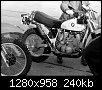 Klicken Sie auf die Grafik für eine größere Ansicht  Name:BMW Scan-130212-0022jpek.jpg Hits:183 Größe:240,2 KB ID:65785