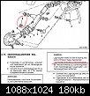 Klicken Sie auf die Grafik für eine größere Ansicht  Name:D40487E2-6AFA-4CFB-ACD9-B203AA69FC1A.jpg Hits:65 Größe:179,7 KB ID:249250