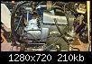 Klicken Sie auf die Grafik für eine größere Ansicht  Name:DSC_2528.jpg Hits:224 Größe:209,8 KB ID:226634