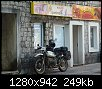 Klicken Sie auf die Grafik für eine größere Ansicht  Name:AlbaMonte (274).jpg Hits:345 Größe:248,9 KB ID:256952
