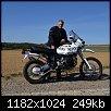 Klicken Sie auf die Grafik für eine größere Ansicht  Name:Frank Wiedemann Umbau 40 2.jpg Hits:108 Größe:248,9 KB ID:218063