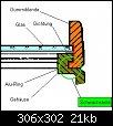 Klicken Sie auf die Grafik für eine größere Ansicht  Name:Schwachstelle_d.jpg Hits:78 Größe:20,8 KB ID:226593