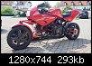 Klicken Sie auf die Grafik für eine größere Ansicht  Name:20200626_154410_resized.jpg Hits:75 Größe:292,6 KB ID:259308