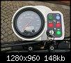 Klicken Sie auf die Grafik für eine größere Ansicht  Name:IMG_4240.jpg Hits:396 Größe:148,0 KB ID:177430