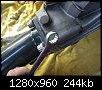 Klicken Sie auf die Grafik für eine größere Ansicht  Name:IMG_8479.jpg Hits:324 Größe:243,7 KB ID:177432