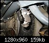 Klicken Sie auf die Grafik für eine größere Ansicht  Name:IMG_8597.jpg Hits:257 Größe:158,9 KB ID:177449