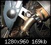 Klicken Sie auf die Grafik für eine größere Ansicht  Name:IMG_8702.jpg Hits:263 Größe:168,8 KB ID:177455