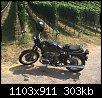 Klicken Sie auf die Grafik für eine größere Ansicht  Name:IMG_1727.jpg Hits:158 Größe:302,8 KB ID:265598