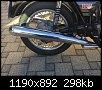 Klicken Sie auf die Grafik für eine größere Ansicht  Name:IMG_1858.jpg Hits:142 Größe:298,2 KB ID:265600