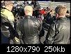 Klicken Sie auf die Grafik für eine größere Ansicht  Name:p20180703_075603_000.jpg Hits:64 Größe:249,9 KB ID:228166