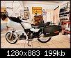Klicken Sie auf die Grafik für eine größere Ansicht  Name:BMW - 0.jpg Hits:118 Größe:198,7 KB ID:268935
